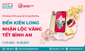 nh-kien-long