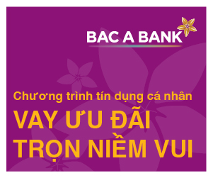bac-a-bank-center