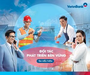 vietinbank-300x250
