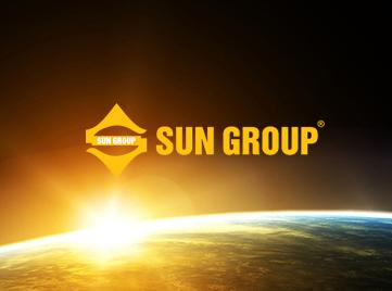 sun-group