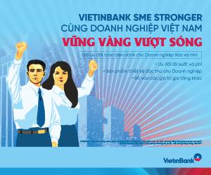 vietinbank-chuyen-muc