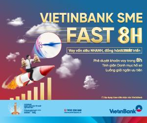 vietinbank-300x250-chuyen-muc