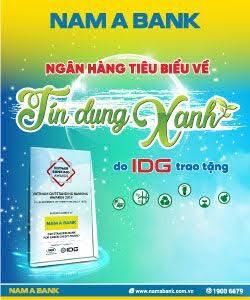 nam-a-bank