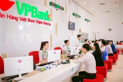 VPBank: Sẽ mở rộng quan hệ đối tác chiến lược