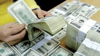 Hạn chế tình trạng đô la hóa, nâng cao vị thế VND