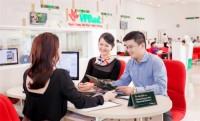 VPBank tiếp tục duy trì chiến lược ngân hàng bán lẻ