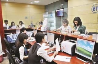 Các tồn tại, yếu kém của hệ thống ngân hàng đã được phát hiện và xử lý