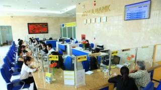 NamA Bank phát hành thẻ ghi nợ quốc tế