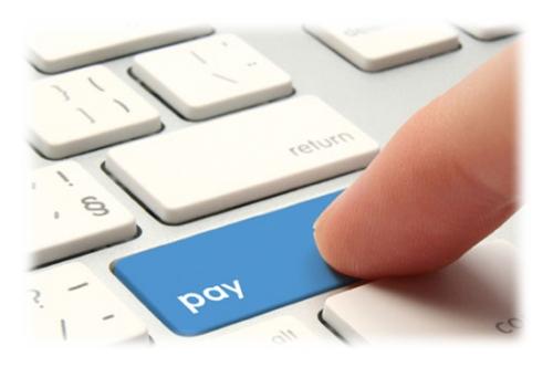 Sẽ có hướng dẫn mới về việc mở và sử dụng tài khoản thanh toán