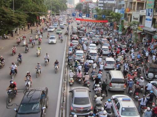 Sau vụ TNGT tại Long An: Phó Thủ tướng đề nghị nghiên cứu sửa Luật giao thông đường bộ