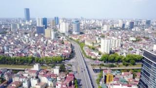 Ngành Ngân hàng Hà Nội: Tín dụng tăng 16,92%, tích cực hỗ trợ phát triển kinh tế thủ đô