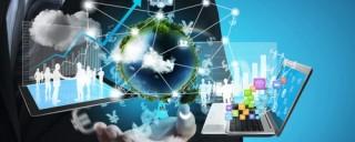 Thúc đẩy chuyển giao công nghệ nước ngoài vào các ngành, lĩnh vực ưu tiên
