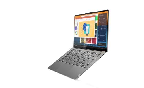 Loạt sản phẩm Lenovo tại CES 2019 khai phá tiềm năng của bạn
