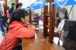 Đà Nẵng thí điểm sử dụng hộ khẩu điện tử
