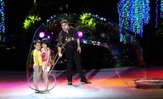 Hà Nội: Gamuda Land tổ chức nhiều hoạt động văn hóa giải trí