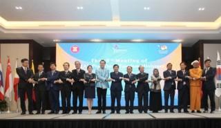 Quảng Ninh: Điểm đến lý tưởng cho các sự kiện du lịch lớn