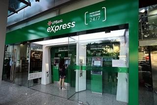 VPBank là tổ chức phát hành trái phiếu nước ngoài tốt nhất châu Á