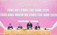 Thủ tướng đề nghị Ban Kinh tế Trung ương đề xuất xử lý nhiều vấn đề chiến lược