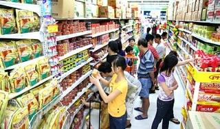 Bộ Công Thương: Sức mua trên thị trường tăng khoảng 10%-12%