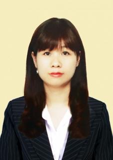 SeABank bổ nhiệm Phó tổng giám đốc