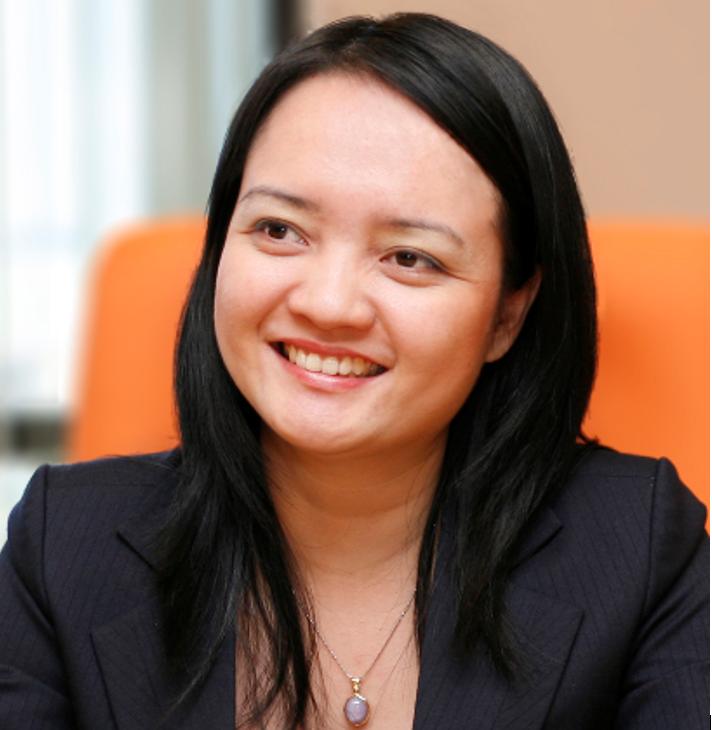 Ngành dịch vụ tài chính: Các xu hướng vĩ mô nổi bật tại Việt Nam