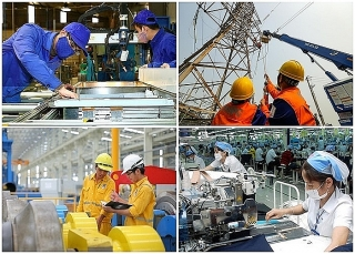 Nâng cao hiệu quả DNNN, giữ vững vai trò dẫn dắt trong nền kinh tế