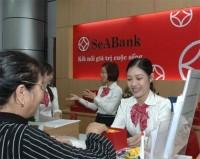 SeABank lần thứ hai đạt chứng chỉ an toàn bảo mật thẻ