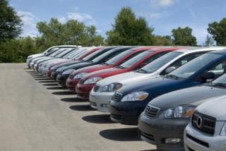 Sẽ sớm có giải pháp cho nhập khẩu ô tô