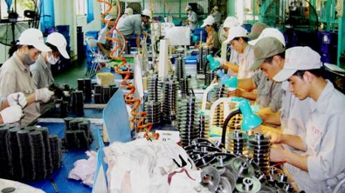 Ngành Ngân hàng Hà Nội tháo gỡ khó khăn cho 36.170 doanh nghiệp