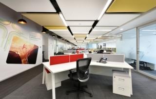 Agoda hợp tác với Dimension Data để nâng cao trải nghiệm của khách hàng