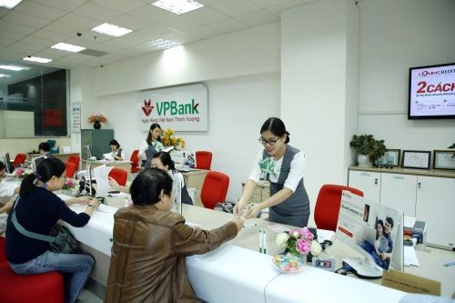 Ngân hàng tư nhân Việt đầu tiên vào danh sách 500 ngân hàng có giá trị thương hiệu cao nhất