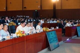 Việt Nam cần có chính sách thu hút FDI 'thế hệ mới'