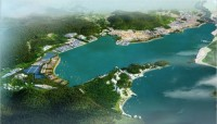 Công khai kế hoạch sử dụng đất TP. Cam Ranh