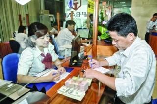 Bổ sung quy định về việc cấp giấy phép của TCTD phi ngân hàng