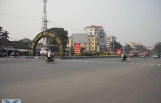 Phó Thủ tướng yêu cầu giải quyết dứt điểm phản ánh cưỡng chế thu hồi đất tại Hà Nam