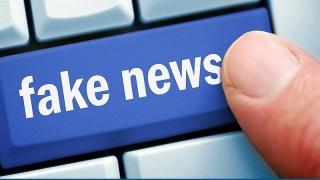 Tung tin giả mạo trên mạng xã hội bị phạt đến 20 triệu đồng