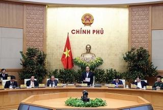 Thủ tướng: Chống dịch quyết liệt nhưng không được hoang mang, dao động