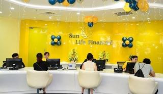 Sun Life Việt Nam hỗ trợ đặc biệtcho khách hàng trong giai đoạn dịch nCoV