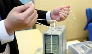 Ban hành các tiêu chí, kiểm định chất lượng dịch vụ thông tin tín dụng