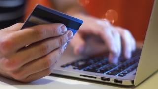 NAPAS miễn phí giao dịch thanh toán dịch vụ công từ ngày 25/2
