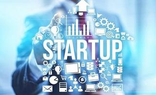 Thành lập sàn giao dịch vốn cho doanh nghiệp khởi nghiệp