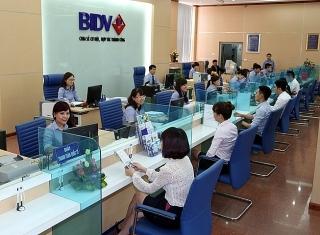 Hà Nội tích cực cho vay, giảm lãi suất qua kết nối ngân hàng - doanh nghiệp