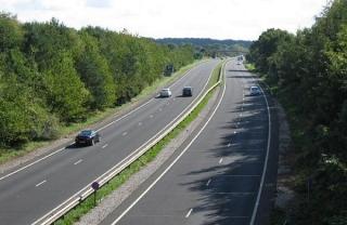 Giao kế hoạch đầu tư công trung hạn cho Bộ Giao thông vận tải