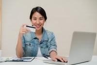 17 ngân hàng đầu tiên cùng Napas miễn, giảm phí dịch vụ chuyển tiền cho các giao dịch giá trị nhỏ