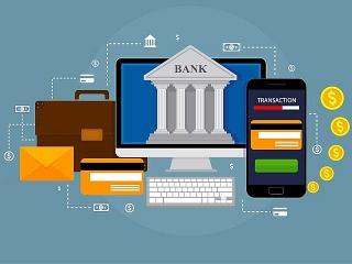 Chuyển đổi số trong ngành dịch vụ tài chính: Hướng tới trải nghiệm hoàn hảo hơn cho khách hàng (Bài 2)