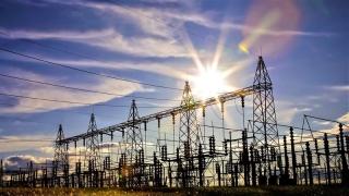 Đề xuất Quy hoạch phát triển điện lực quốc gia thời kỳ 2021-2030