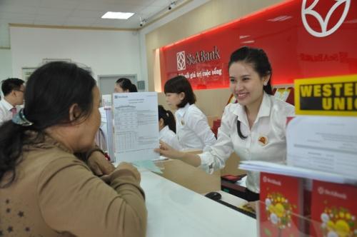 Giảm 300 nghìn đồng khi chủ thẻ quốc tế SeABank mua sắm trên Lazada