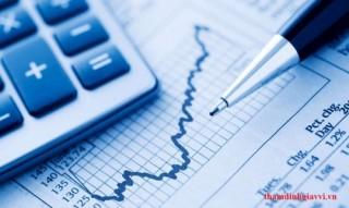 Công bố doanh nghiệp đủ điều kiện tham gia thẩm định giá