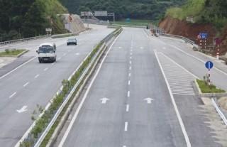 Thông qua đề xuất triển khai xây dựng một số đoạn cao tốc Bắc - Nam phía Đông