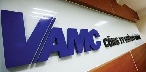 Sắp ban hành quy định mới về mua, bán và xử lý nợ xấu của VAMC